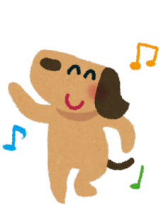 animal_dance_dog