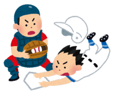 baseball_home_closeplay