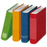 book_tate11