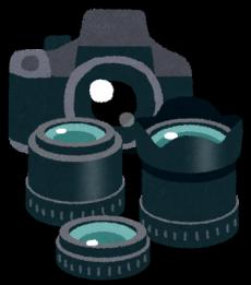 camera_lens_set