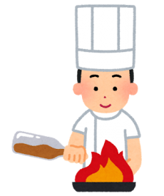 cooking_flambe