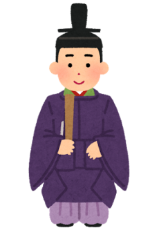 fashion_heian_kizoku_man_noushi