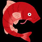 fish_koi_red