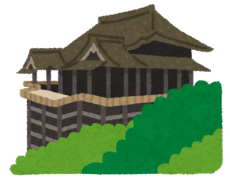 kankou_kiyomizudera-230x182