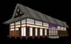 kankou_sanjusangendou-1-230x1431