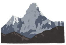 mountain_ama_dablam