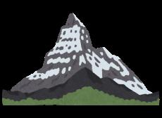 mountain_matterhorn