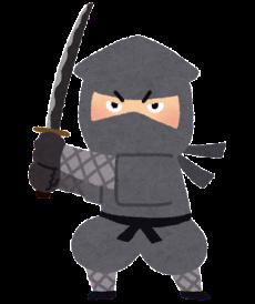 ninja_bad