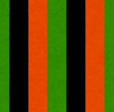 pattern_teishiki_maku