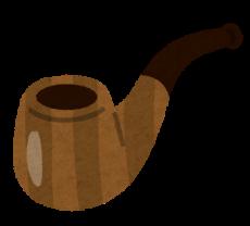 pipe_tobacco