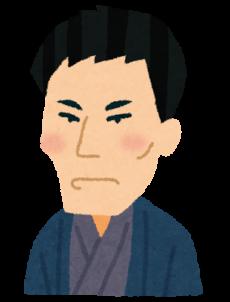 takasugi_shinsaku